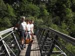 pont Verdon