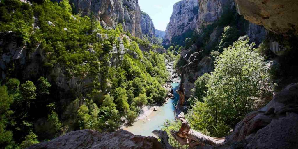 grand-canyon-of-Verdon