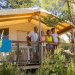 camping-verdon-tohapi-coteau-marine