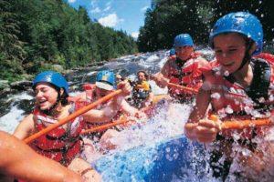 White-Water-Rafting-min