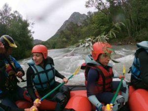 rafting-gopro-verdon-min