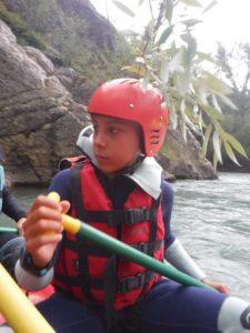 rafting-verdon-enfant-sourire-min