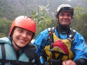 rafting-verdon-sourire-ema