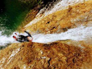 great-toboggan-canyoning-verdon