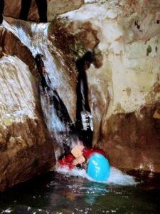toboggan-canyoning-verdon