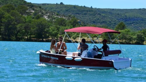 bateau-electrique-lac-verdon
