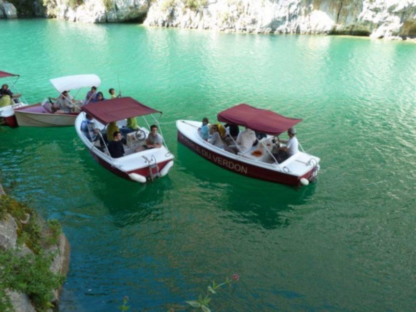 bateau-basses-gorges-verdon