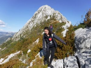 randonnée Gorge du Verdon