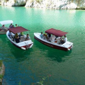 location-bateau-gorges-du-verdon